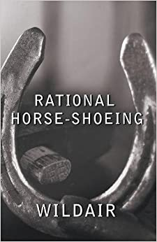 Book Rational Horse-Shoeing