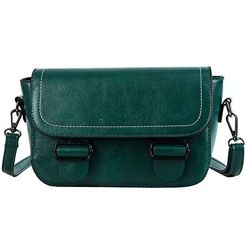 Air Gris En Pour Carré bag Wangkk Plein Extérieur Lettre Shoulder Bag En Plein Air Un Petit Messenger Portefeuille Téléphone wqzfq4