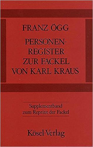 Deutsche Gedichte 2 Volumes Karl Krolow 9783458140429