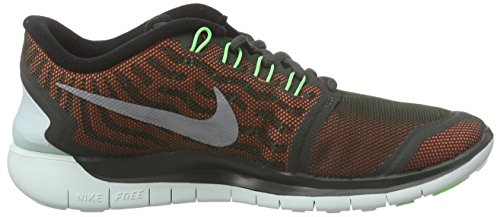 Mock Sequoia Silver Compression Green Reflective Top Pro Nike Hyperwarm 300 Voltage Combat wBt8OInqBY