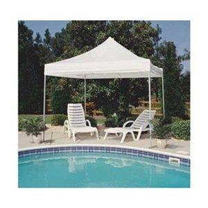 Cheap Industrial Grade 5NY99 Canopy Shelter, 10×10 Ft