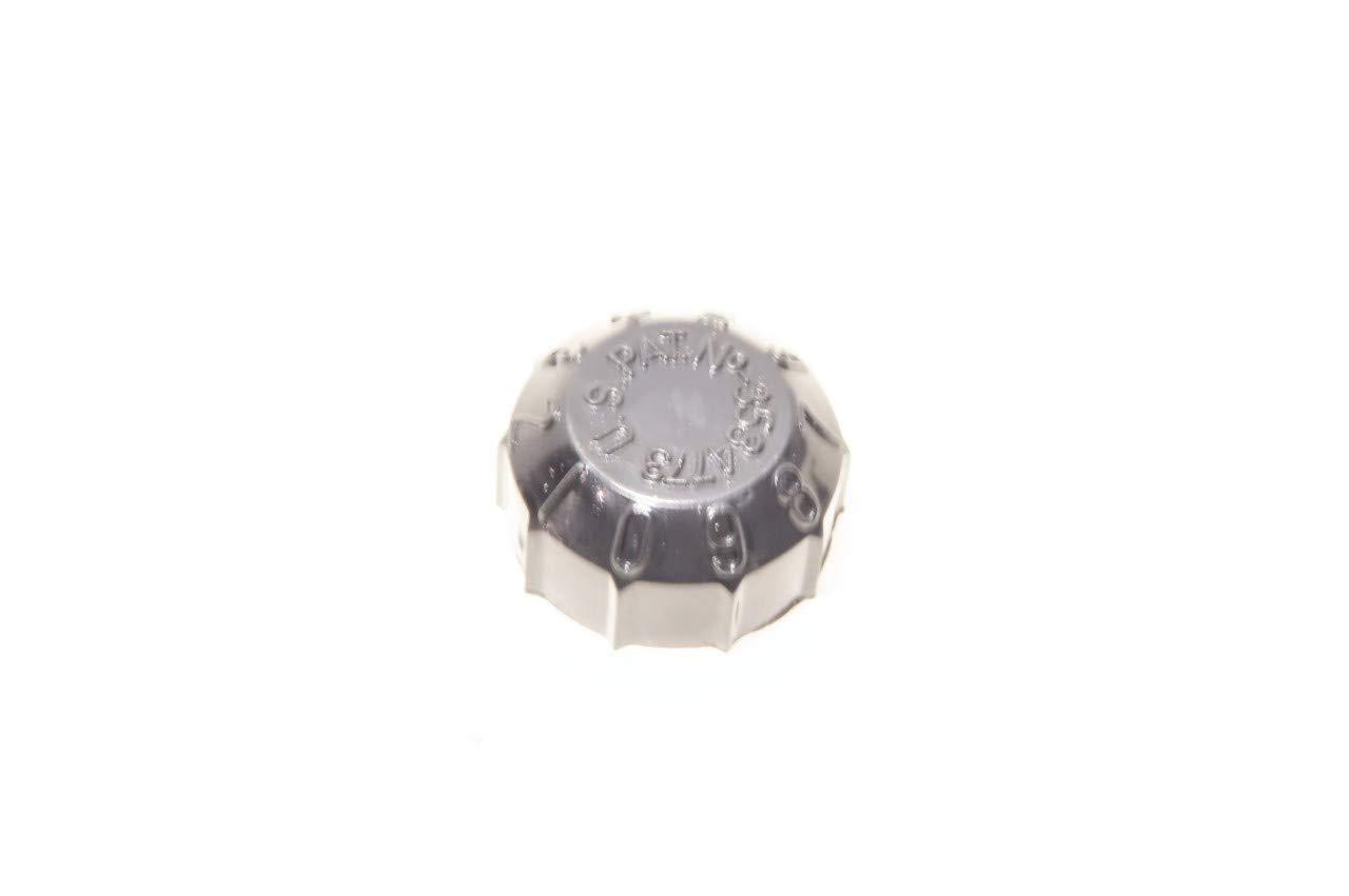 LOT of 2 PARKER RK606SY Pneumatic Lubricator Repair KIT
