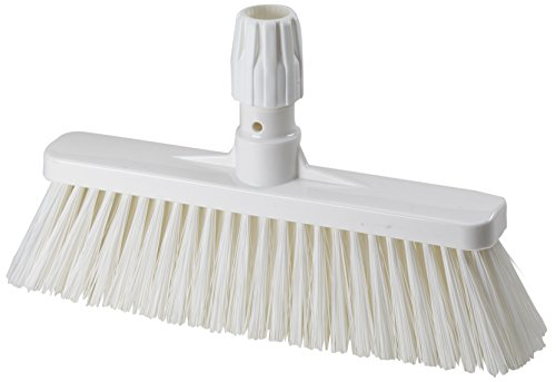 Hygiene Broom - 1