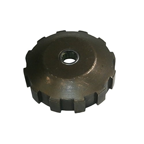(Yard-Man Snow Blower Replacement Ring Gear # 918-04285)