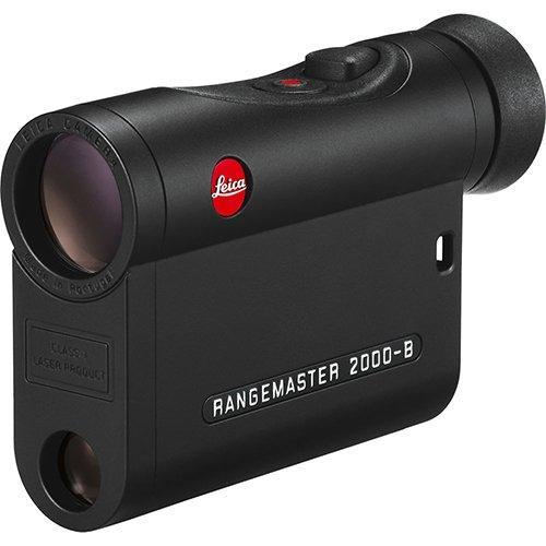 Leica-Rangemaster-CRF-2000-B-2016-2017-Model-40536-Rangefinder