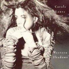 Carole Laure - Western Shadows - Amazon.com Music 697e9d342ac