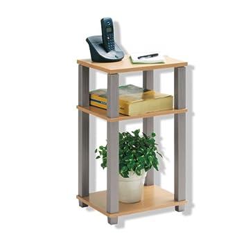 84 wohnzimmer tisch roller couchtisch von roller thewall wohnzimmertisch tische. Black Bedroom Furniture Sets. Home Design Ideas