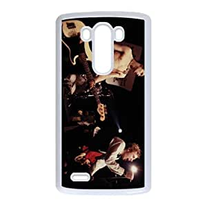 Generic Case The Sex Pistols Punk Rock For Samsung Galaxy S5 G7Y6658229