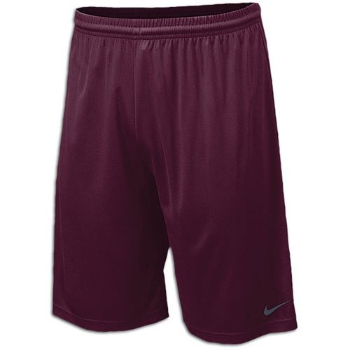MEN'S TEAM FLY SHORT / Nike Team Fly 10'' Shorts by NIKE