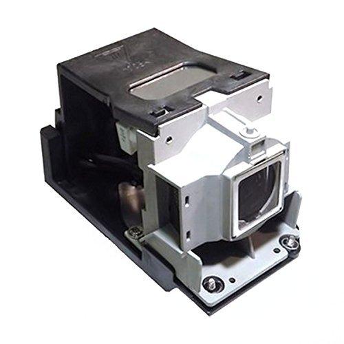 SMART BOARD ランプ 交換用ランプ スマートボード 600i / 660i / 680i / UF35 / UNIFI 35用   B01AQ39FGU