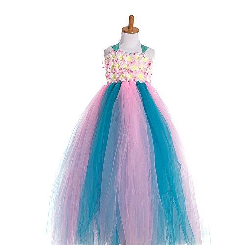 age 12 prom dresses - 5