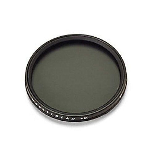 Hasselblad Bayonet 60 Polarizer Filter with Case #51603