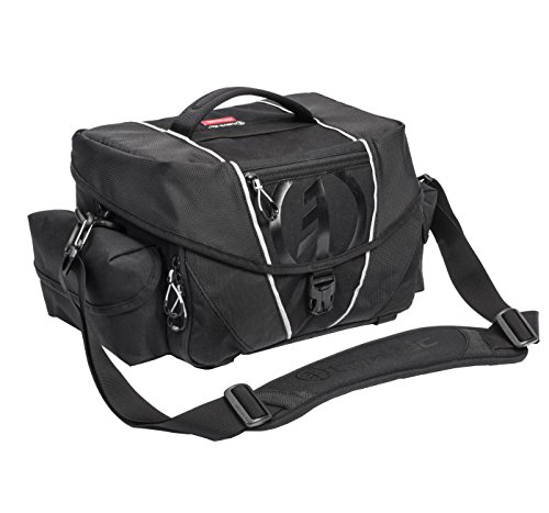 Tamrac Stratus 10 Shoulder Bag