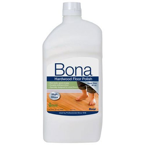 bona-hardwood-floor-polish-36-oz