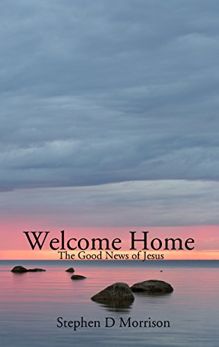 Religious Goods (Welcome Home: The Good News of)