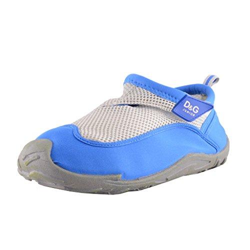 Gabbana Women Shoes - 8