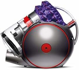 Dyson Cinetic Big Ball Parquet 2 - Aspiradora (700 W, A, 28 kWh, 164 W, Aspiradora cilíndrica, Sin bolsa): 375.49: Amazon.es: Hogar