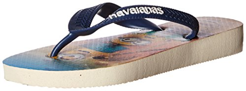 Havaianas Kids Minions Sandal Flip