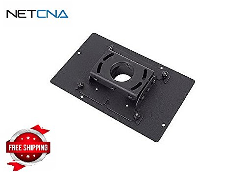 Chief RPA Series Custom Projector Mount RPA298 - mounting kit - By NETCNA (Chief Rpa Series)