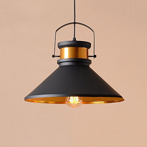 50S Style Pendant Lights in US - 6