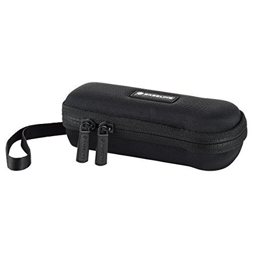 Hard CASE for Zoom H1 Handy Portable Digital Recorder. By Caseling