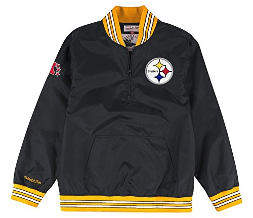 Pittsburgh Steelers Mitchell & Ness NFL Men's