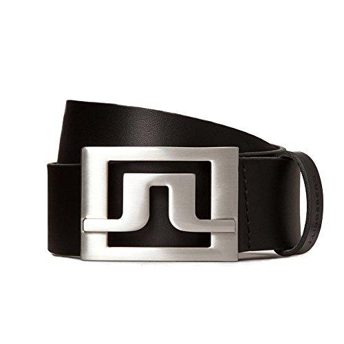 J.LINDEBERG(ジェイリンドバーグ) Men's Golf Wear Belts メンズ ゴルフ ウェア ベルト
