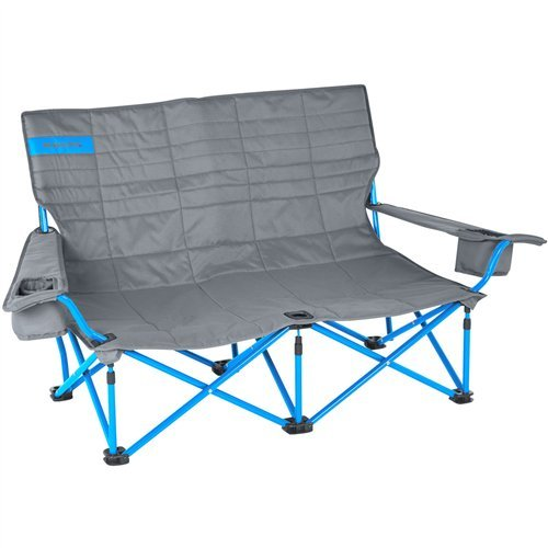 two person folding chair - 3