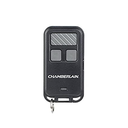 door garage ac chamberlain opener liftmaster remote dp