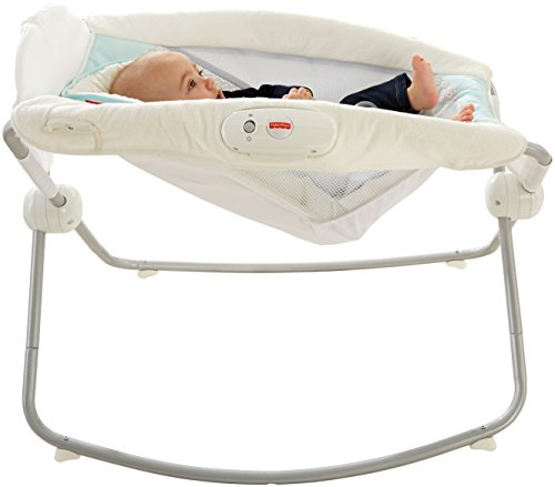 Fisher-Price-Deluxe-Rock-n-Play-Sleeper-Moonlight-Meadow
