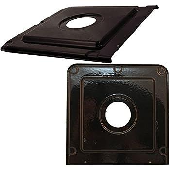 Amazon Com Frigidaire 316202501 Range Stove Oven Burner