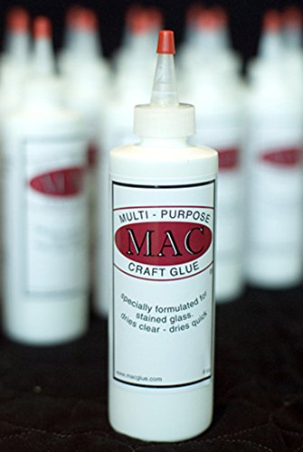 mac-glue-multi-purpose-waterproof-adhesive-for-arts-crafts-mosaic-and-stained-glass
