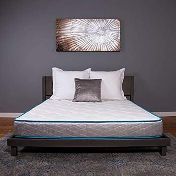 Amazon Com Dreamfoam Bedding Ultimate Dreams Twin Full