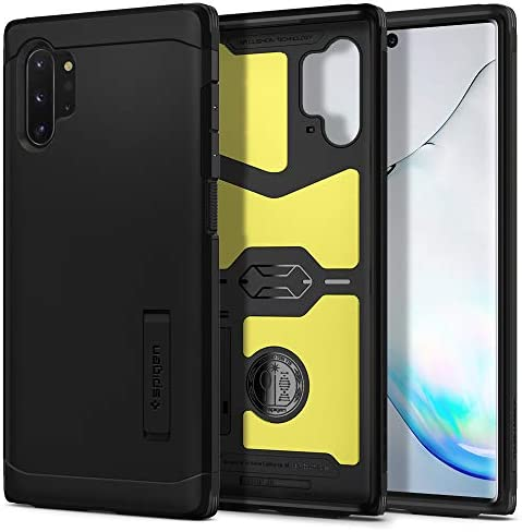 Spigen Tough Designed Samsung Galaxy product image