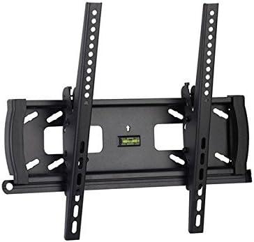 mount-it-lockable-anti-theft-tilt
