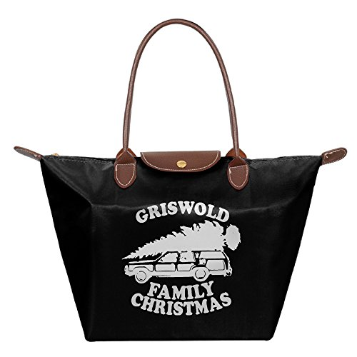 icheelo-womens-tote-bag-jacted-up-tees-griswold-family-christmas-tree-on-car-handbag