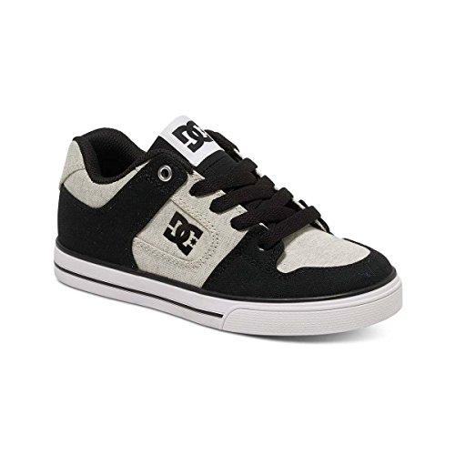 DC Shoes Pure TX SE - Shoes - Chaussures - Garçon