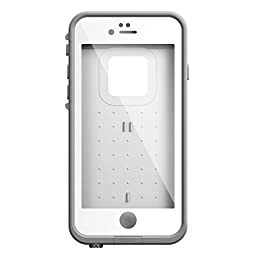 LifeProof FRE iPhone 6 ONLY Waterproof Case (4.7\