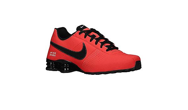 Amazon.com: Nike Shox Deliver