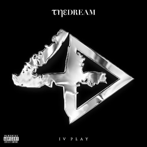 Too Early (Explicit) [feat. Ga...
