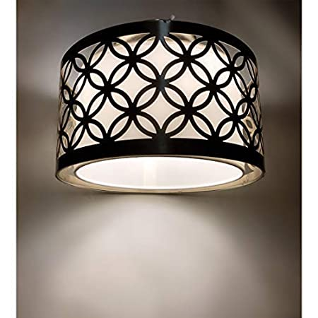 Amazon.com: Dream Lighting Fabric-Lamps: Automotive