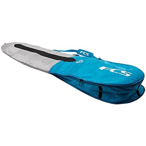 FCS Day Funboard Dayrunner Surfboard Bag