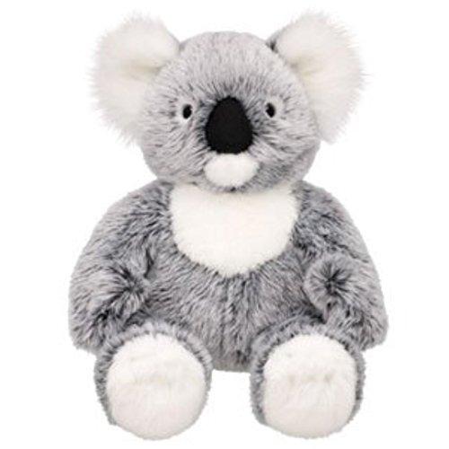 build a bear koala - 3