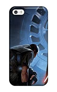Benailey Fashion Protective Star Wars Case Cover For Iphone 5/5s