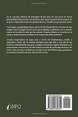 La Vida Partida En DOS: Amazon.es: Andujar, Antonio: Libros