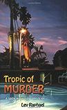 Tropic of Murder (Nick Hoffman Mysteries Book 6)
