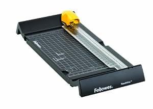 Fellowes Neutrino 90 5hojas - Cortador de papel (135 x 341 x 46 mm)