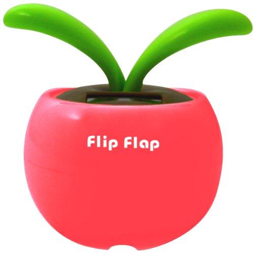 Flip Flap Flower - 2