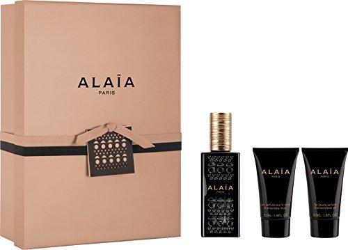 alaaa-alaaa-paris-eau-de-parfum-spray-50ml-gift-set-by-alaia