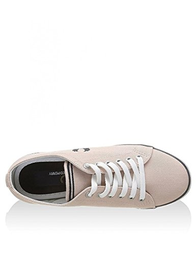 Fred Perry - Fred Perry Kingston Twill Rose Rose HGr0U2O